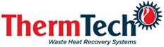 Thermtech Ltd