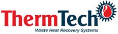 Thermtech Ltd