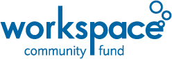 Workspace Community Fund