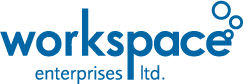 Workspace Enterprises Ltd