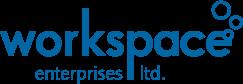 Workspace Enterprises Ltd