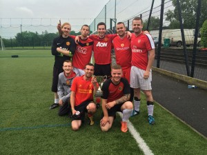 workspace-cup-winners-pmd-contracts