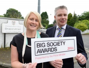 workspace-win-big-society-award-draperstown-july-14