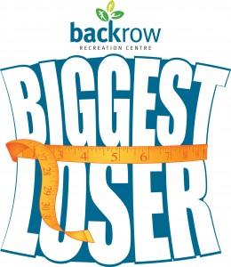 Biggest loser logo copy