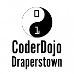 CoderDojo Draperstown