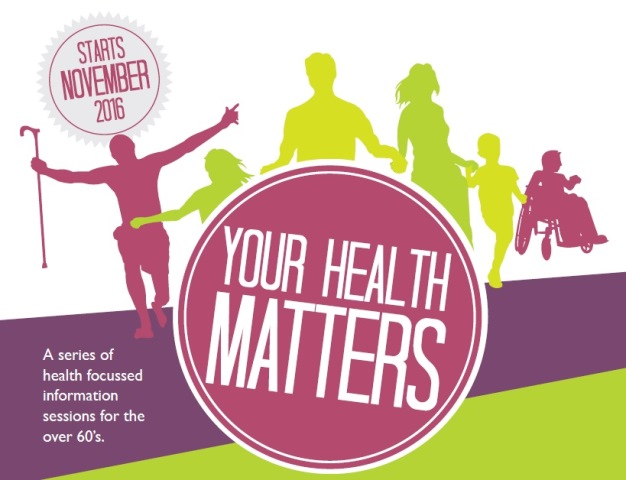 your-health-matters