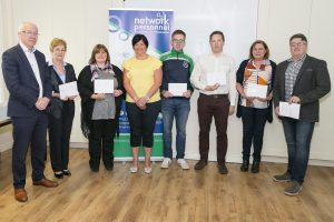 cavan-groups-supported-through-our-worksapce-community-fund
